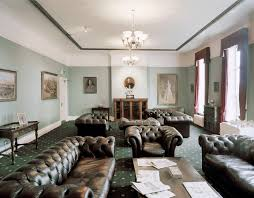 british home interiors the traditions biases and ranks inside modern british military