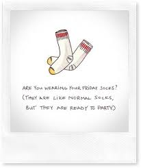 132 best sock comics images on the missing socks and
