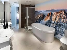 design bathroom online free virtual bathroom design caruba info