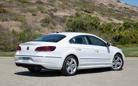 volkswagen arteon picture gallery photo 1 5 the car guide