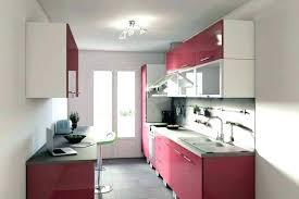 facade meuble cuisine sur mesure facade porte cuisine sur mesure facade de porte cuisine facade de