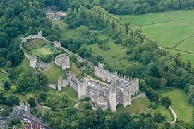 arundel castle floor plan file arundel castle west sussex england 23june2011 jpg wikimedia
