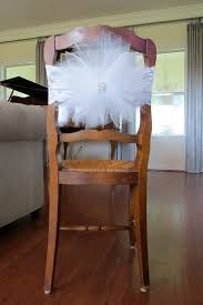 Baby Shower Chair Covers 90 Best Sweet Dreams Tutus Images On Pinterest Halloween