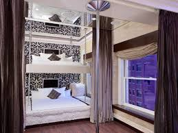 best king size bunk bed king size bunk bed for good night