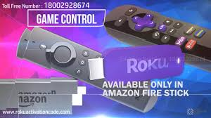 which one is best roku streaming stick or amazon fire stick