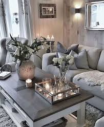 livingroom lounge living room tool layout bedding wrought fabric design large chairs