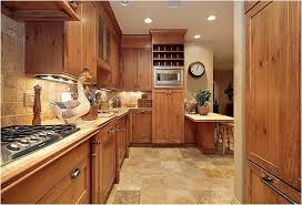 used kitchen cabinets for sale craigslist lovely craigslist used kitchen cabinets awesome home design