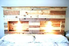 solid wood bookcase headboard queen solid wood headboard queen kitlab co