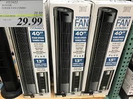 sunter tower fan costco usa costco sales items 278 pictures march 23 april 17 2017