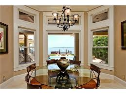 dining room sets tampa fl 88 martinique ave tampa fl 25 photos mls t2844206 movoto