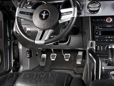 2009 Mustang Gt Black Dark Charcoal Mustang Gt Floor Mats Silver U0026 Black Logo 2005