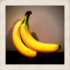 Tiny Banana Pardymama April 2014