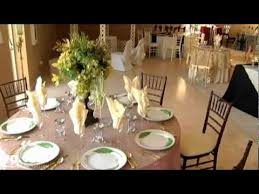 party rentals cleveland ohio cleveland ohio let s entertain party rental