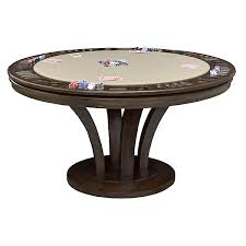 poker tables for sale near me poker table for sale poker dining table billiard factory