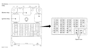 02 altima tail light wiring diagram wiring diagram simonand