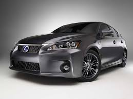 lexus ct years lexus ct 200h news and reviews autoblog