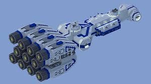 cr70 corvette minecraft corvette images search