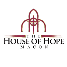 house of hope macon on twitter