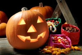 today show halloween 2017 when is halloween 2017 why is the date significant and how u0027s it