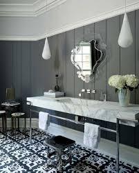 bathroom design magnificent bathroom vanities bathroom decor