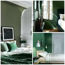 chambre verte chambre verte et blanche une chambre d ado verte chambre verte