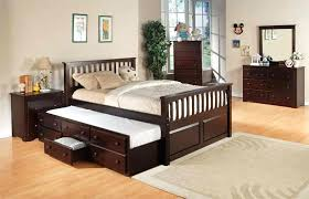 Bed Frame And Dresser Set Bed With Dresser Tw S Bed With Dresser Set Housesalem Info