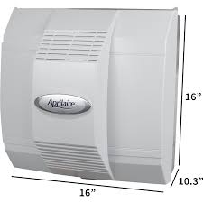 2500 square feet coverage 200 price humidifiers comparison