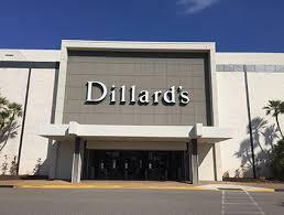 mall 205 stores dillard s st petersburg florida at tyrone square mall dillards