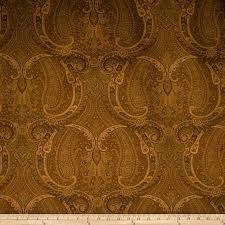 Lightweight Fabric For Curtains 53 Best Fabrics Images On Pinterest Upholstery Fabrics Brick