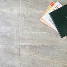 Non Slip Floor Coating For Tiles Non Slip Vinyl Flooring Non Slip Vinyl Flooring Suppliers And