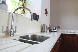 Kitchen Sink Light Kidney Shaped Island Kitchen Flexible Track Lighting Kitchen