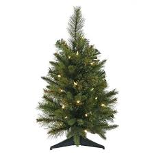 95 best tabletop artificial christmas trees images on pinterest