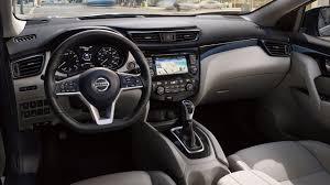 Nissan Rogue Grey - 2017 nissan rogue sport vs 2017 subaru crosstrek near woonsocket