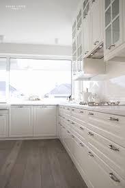 materiel de cuisine pas cher 16 nouveau materiel de cuisine occasion professionnel kididou com