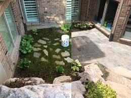 why pavers lawn butler landscape and grounds maintenance