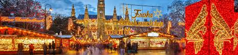 markets in europe packages expat explore travel