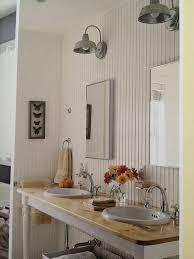 22 best cottage lighting images on pinterest cottage lighting