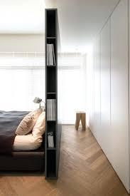 room divider bookshelf system bookcase ideas shelves nz shelf ikea