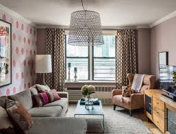 Best Living Room Furniture For Small Spaces Cool Small Space Interior Design Vancouver And Hdts Dining Room