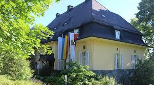Wie Finde Ich Ein Haus Startseite Bezirk Oberfranken