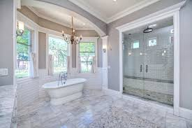 white tile bathroom design ideas 63 luxury walk in showers design ideas designing idea