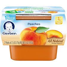 fruit delivery dallas kroger gerber 1st foods purees fruit delivery online in