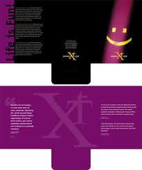 indesign presentation template tomyads info