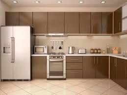 cuisine du placard placard de cuisine pas cher modle meuble de cuisine moderne