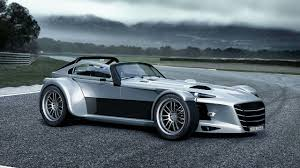 donkervoort 2017 donkervoort d8 gto s hd car wallpapers free download