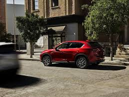 mazda 6 suv all new 2017 mazda cx 5 revealed sets benchmark for japanese suv