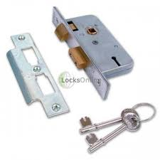 buy union 2277 3 lever bedroom door locks locks online
