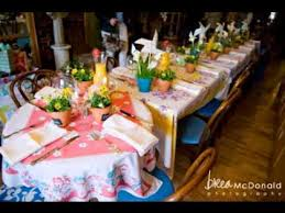 Baby Shower Outdoor Ideas - outdoor baby shower decor ideas youtube