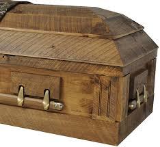 camo casket best price caskets 7893 camouflage casket solid wood br