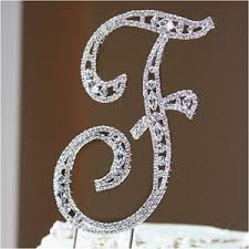 cake topper letters 108 best wedding cake toppers images on wedding cake